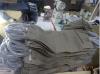 Stitching Fashion Tote Bags