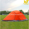 4 Person 4 Season Tent