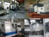 Advanced Machine Center Equipments