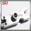CNC machining parts,aluminum