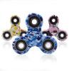 Colorful Fidget Spinner for Hot Sale Hand Spinner