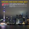 KITCHEN AND BATH CHINA 2017