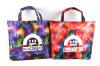 bag,handbag,single-shoulder bag