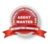 Agents Wanted