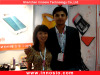 India fair