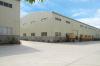 Koller factory