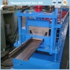 Steel Plank Forming Machine