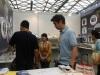 2012 international hardware exhibition in shanghai