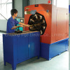 Clamping Machine