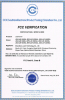 LED driver FCC certificate