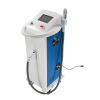 IPL Elight Laser Hair Removal Machine