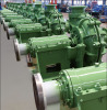 ZS Slurry Pump