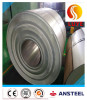 Nimonic 75 Alloy Steel Coil and Strip N06075 2.4951 2.4630