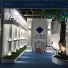 2016 HK Spring lighting Fair
