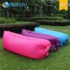 New Inflatable Air Sofa Laybag