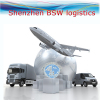 Air Freight to whole of the world