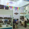Asseel in Exhibition2