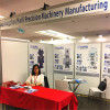 APMA 2017 conference