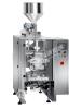 VFFS liquid packing machine