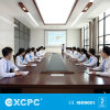 XCPC Meeting time