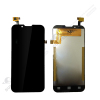 for A50C Touch Screen with Digitizer N4885