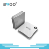 5000MAH High Quality Power Bank