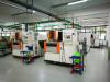 Canwell Workshop
