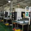 CNC Machining / Milling Parts