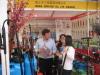 2013 Guangzhou Spring Fair
