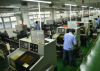 Metal Cap Factory(Lathing)