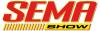 2012 SEMA Show