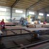 Our Workshop.a
