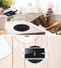 Cellphone Wireless Charger