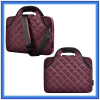 laptop bag and laptop sleeve manufacturer from guangzhou,china