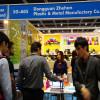 2015 HK 3D printer filament Fair