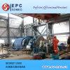 Steam Turbine Installation Process