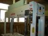 Wooden Door Machine 01
