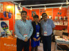 Global sourcing at Hongkong 2015 October