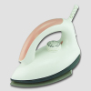 N317 Electric dry iron