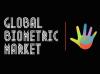 Global Biometric Market