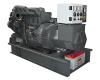 DEUTZ Engine Air Cooling Diesel Open Type Generator Sets