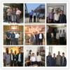 Our Clients 1