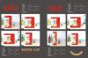 e-catalogue 24