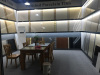 Livingstone Ceramics Showroom