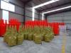Factory of PVC Cones