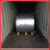 Prepainted Steel Coils Partner from US