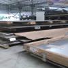 stainless steel sheet warehouse
