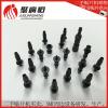 Samsung CP45 CP60 NEO Nozzle/Nozzle Holder