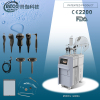 The 2014 12 kinds of function hyperbaric oxygen beauty machine