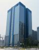 Henan Yinghe Co.,Ltd